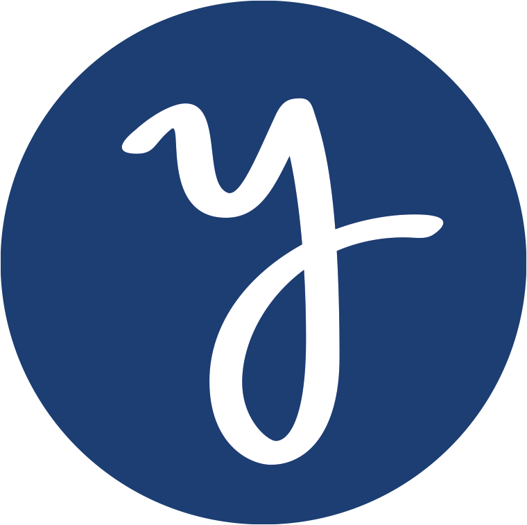 Logo i•grec